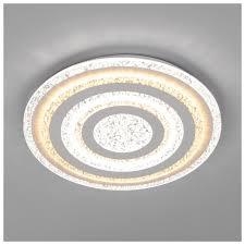 Купить Светодиодный потолочный <b>светильник</b> с пультом ...