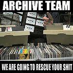 Imgsrc.ru - Archiveteam