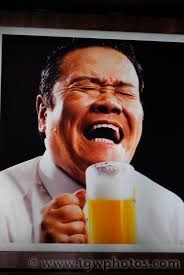 Image result for people drinking beer