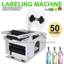Label Applicator Machine Reviews - Online Shopping Label ...