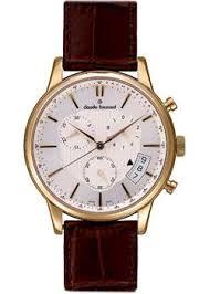 <b>Часы Claude Bernard 01002</b>-<b>37RAIR</b> - купить мужские наручные ...