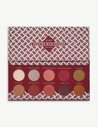 <b>Spice of Life</b> Eyeshadow Palette in 2019 | Beauty products 2 ...