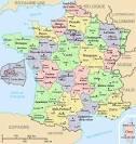 french region