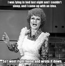 Betty White Quotes on Pinterest | Betty White, Cleveland and Tv via Relatably.com