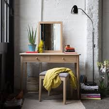 ideas bedroom dressers pinterest dressing