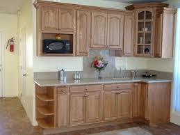 unfinished kitchen doors choice photos:  elegant kitchen cabinets doors and unfinished wooden also s also diy with unfinished kitchen cabinets