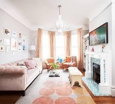 saving multifunctional living room furniture pieces space saving and multifunctional living room furniture pieces for smar