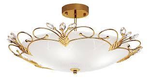 <b>SilverLight</b> Lotos <b>838.58.4</b> уличный <b>светильник</b> купить в Москве ...