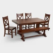 scandinavian dining chairs perfect addition rollover to zoom click to view larger
