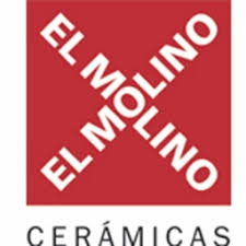 <b>Плитка El</b> Molino (Испания): каталог, цены, фото - купить <b>El</b> ...