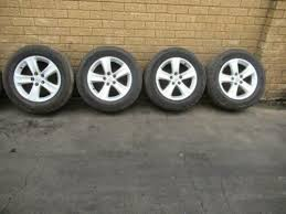 toyota rav 4 wheels   Got Free Shipping? (AU)