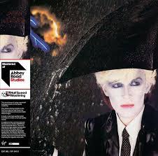 <b>Japan</b>: <b>Gentlemen Take</b> Polaroids. Vinyl. Norman Records UK