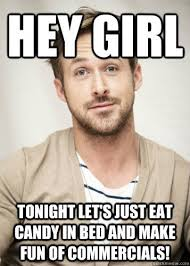 Memes Vault Ryan Gosling Work Memes via Relatably.com