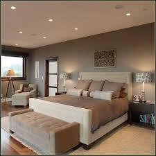 mature room decor unique minimalist bedroom paint ideas with grey and beige color design