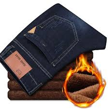 best famous brand <b>autumn casual</b> jean <b>men</b> list and get free shipping