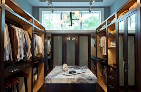 mirror brightens room collect this idea brightening dark interiors clerestory wardrobe close