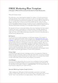 7 marketing proposal template timeline template marketing plan template doc by johnkirkpatrick