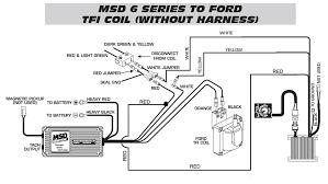 6al msd ignition wiring diagram wiring diagram and hernes msd wiring diagrams image diagram msd 6a wiring diagram mopar