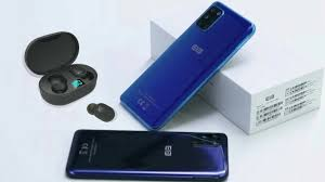 <b>Elephone</b> U5 & <b>ElePods 1</b> Unboxing - YouTube