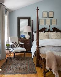 bedroom design traditional bedroom furniture bedroom traditionalbedroom bedroomfurniture kate bed room furniture images