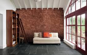 Texture Paints For Living Room Colourdrive Texture Painting