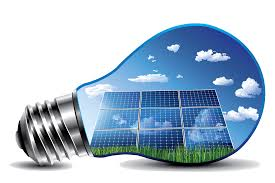 Image result for solar panels images