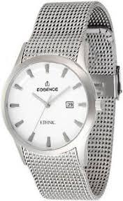 <b>Мужские</b> наручные <b>часы Essence</b> (Эсенс) — купить на ...