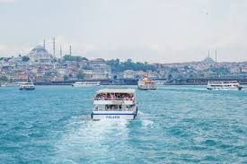 Istanbul Travel Kit - Useful Information to Help You Start Your Trip to ...