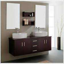 diy corner vanity bathroom dual double vanity bathroom ideas bathroom stylish bathroom furniture sets