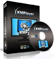 KMPlayer Download Free For Windows 8 64 bit