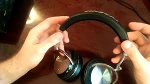 ЧЕСТНЫЙ ОБЗОР . <b>Bluedio T4</b> .Топовые премиум наушники из ...