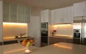 best led under cabinet lighting kitchen cabinet lighting excellent