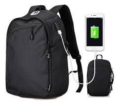 Mark Ryden <b>Multifunction USB Charging</b> Men 14inch Laptop ...