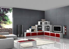 corner furniture. red corner tv stand for stylish stay furniture