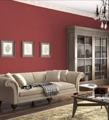 room paint red:  ideas about red family rooms on pinterest living room red red couch living room and brown living room furniture