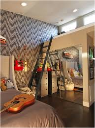 coolest inspiring dorm rooms for boys to get you inspired to decorate for your or moms your sons dorm rooms so without further ado check out these cool boys room dorm