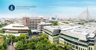 Exchange Control Regulations in Thailand