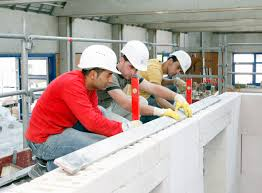 bwi vocational training for young palestinian building workers in the political and economic crisis in has impacted negatively on building workers who remain in unsafe unsecure and unstable jobs
