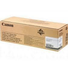 <b>Фотобарабан Canon C</b>-<b>EXV</b> 16/17Y 0255B002AA
