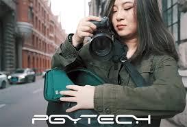 <b>Pgytech OneMo</b> Photo/Drone <b>Backpack</b> Review | Shutterbug
