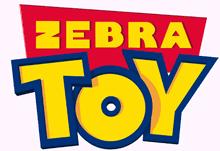Купить <b>игрушки</b> из серии История <b>игрушек</b>, Мой сосед Тоторо ...