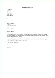 how to write your resignation letter informatin for letter your boss resignation letter cheeserland how to write a resignation letter 8 how to create resignation letter receipts template