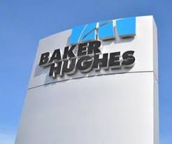 Image result for baker hughes international