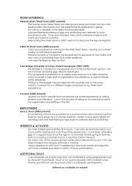pr cv examples uk sample customer service resume pr cv examples uk pr examples stunts and campaigns aceptamos todas las tarjetas de cr233