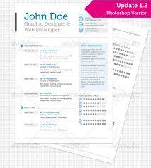 sample graphic design resume creative resume designs graphic sample graphic design resume creative sample resume for graphic designer