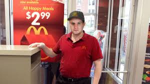 mcdonald s janitor would like to thank everyone who tossed half mcdonald s janitor would like to thank everyone who tossed half full cups of soda into trash