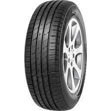 Tires for cars <b>Minerva ecospeed2 SUV</b> 215/65 R16 98H| | - AliExpress