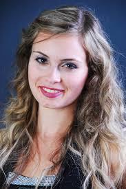 """Stefania Parisi, """"Miss Talento"""" a """"La più bella delle Miss"""". - Stefy-Parisi-in-primo-piano"""