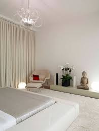 zen colors bedroom design:  contemporary zen bedroom style is an absolute showstopper design west chin architects amp