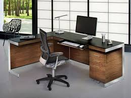 1000 ideas about l shaped desk on pinterest desks l shape and office chairs beautiful office desks shaped 5